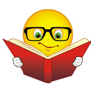 reading-glasses-cartoon-SmileyReading
