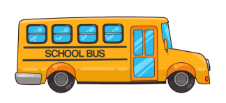 school-bus-driver-clipart-school-bus9
